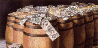 uznanie długu
